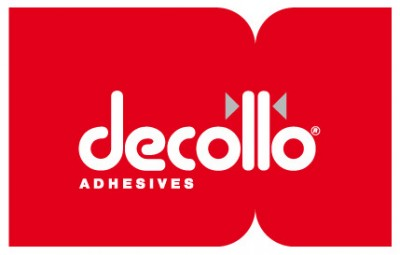 DECOLLO