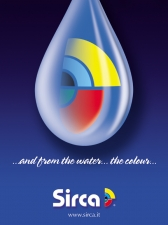 Sirca SpA Coatings