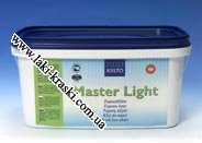 KIILTO MASTER LIGHT