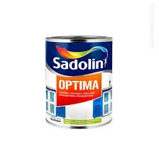 "SADOLIN OPTIMA 45 ""САДОЛИН ОПТИМА 45"""