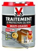 Тraitement-protection-du-bois-multi-usages