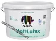 Caparol MattLatex