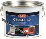 CELCO LUX