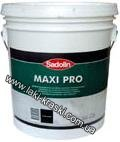 MAXI PRO JOINT