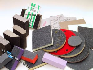 siaabrasives_002